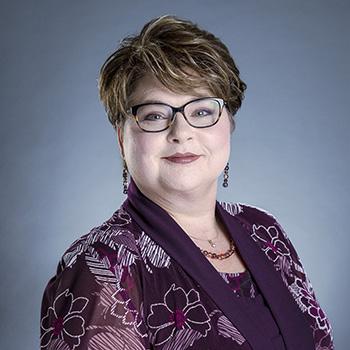 Pamela Duncan, Chief Compliance Officer